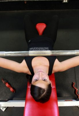 Improving Your Grip Strength